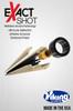 Viking eXactShot® Pure Performance Shaft