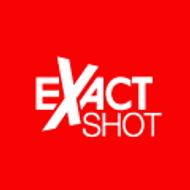 Viking eXactShot Pure Performance Shaft