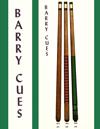 barrys-cues-cover.jpg