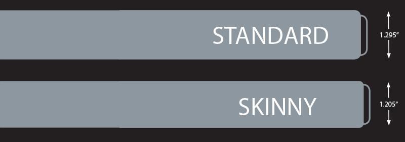 skinny-image-new.png