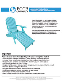 adirondack-integrated-instructions-thumbnail.jpg