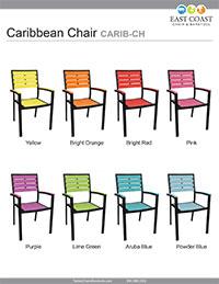carib-ch-colors.jpg