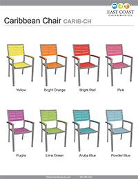 carib-ch-slv-colors-thumb.jpg