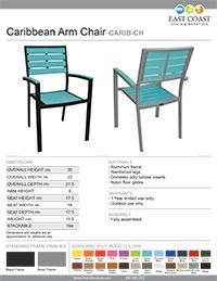 carib-ch-thumb.jpg