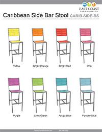 carib-side-bs-slv-colors-thumb.jpg