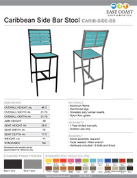 carib-side-bs-thumb.jpg