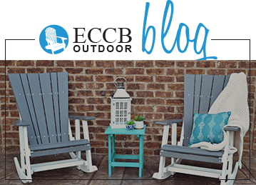 perfect-your-patio-with-poly-rockers.jpg