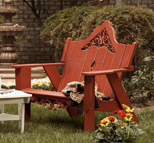 shopbycollection-uwharrie-veranda-r.jpg