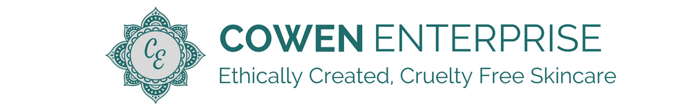 Cowen Enterprise