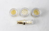 Bio Gold Crystal Gift Set (4 Pieces)