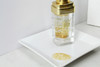 Bio-Gold Crystal Anti-Aging Restructuring Essence
