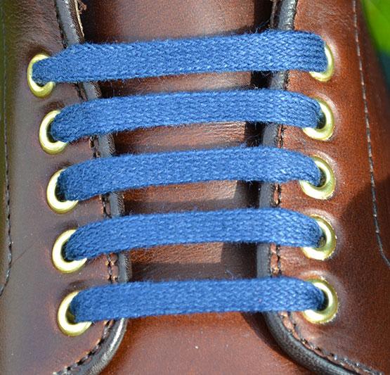 cb30c8a74bcb Buy Online Brand Name Men   Women Shoes