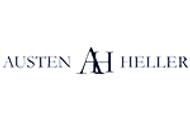 Austen Heller