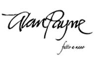 Alan Payne