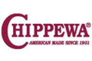 Chippewa