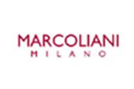 Marcoliani Milano