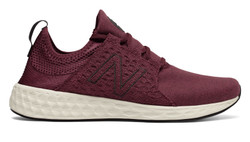 new balance mrl247go nz