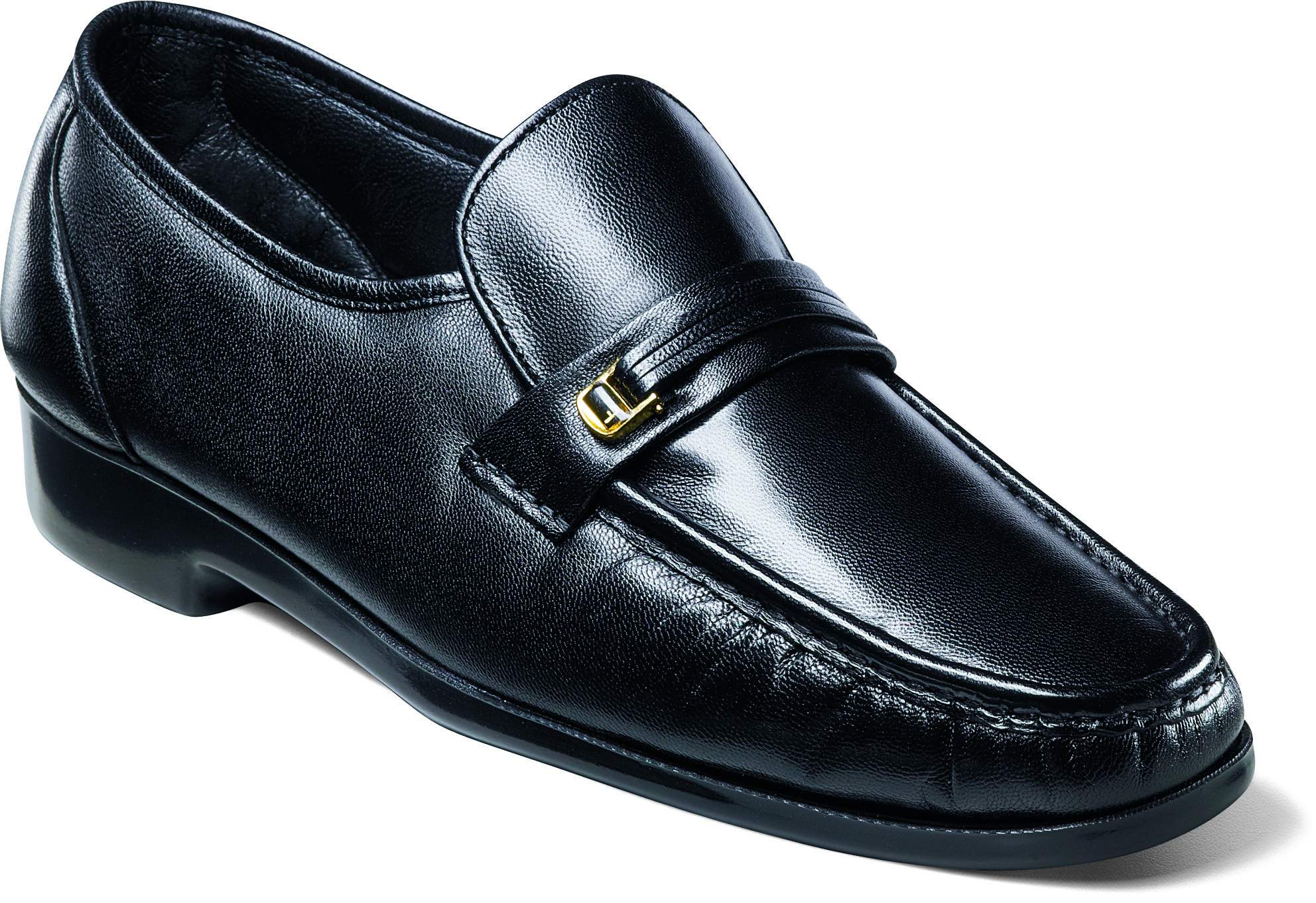 Florsheim Men's 17088-01 - Riva ... cheap for sale shop offer online free shipping real NqYjdL