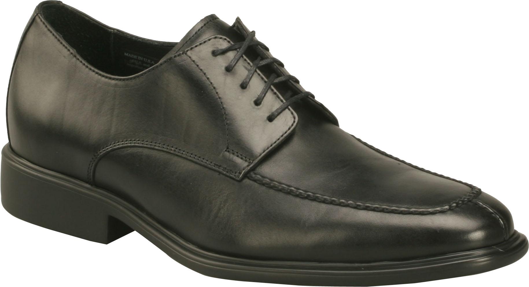 Neil M Footwear Men's NM121418 - President