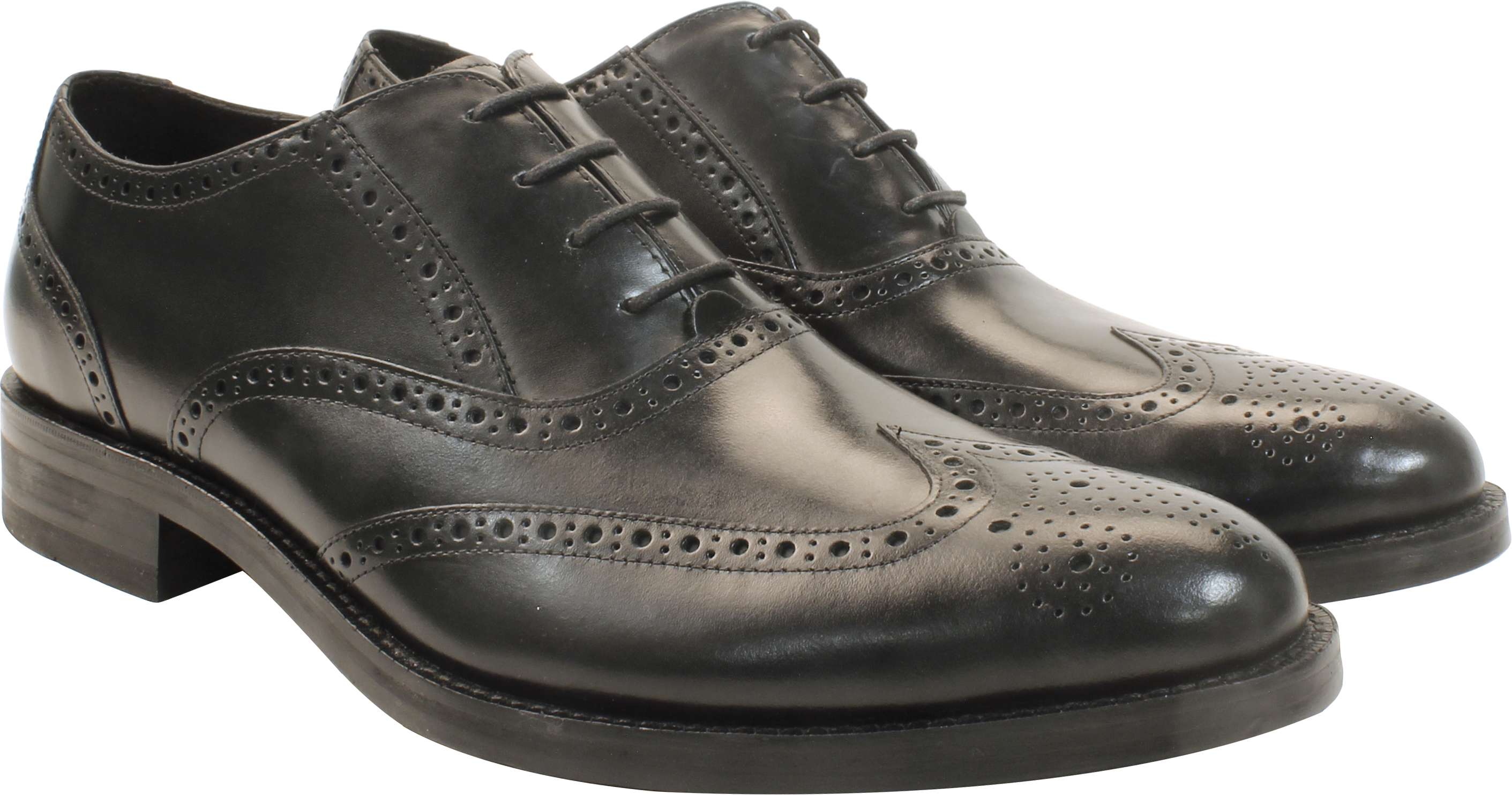 cheap price wholesale Cole Haan Mens Madison Bal Wing ... for nice for sale 6x9fh