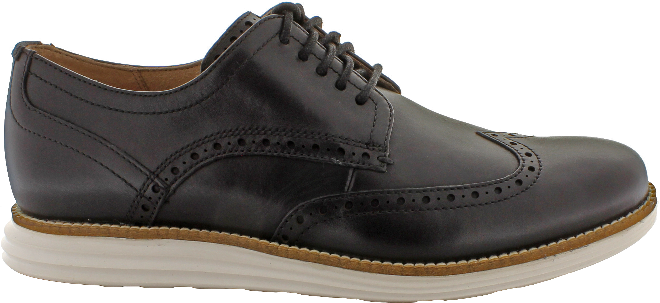 for nice cheap online Cole Haan Men's C26469 - W. Orig... collections sale online hXMNZSC94