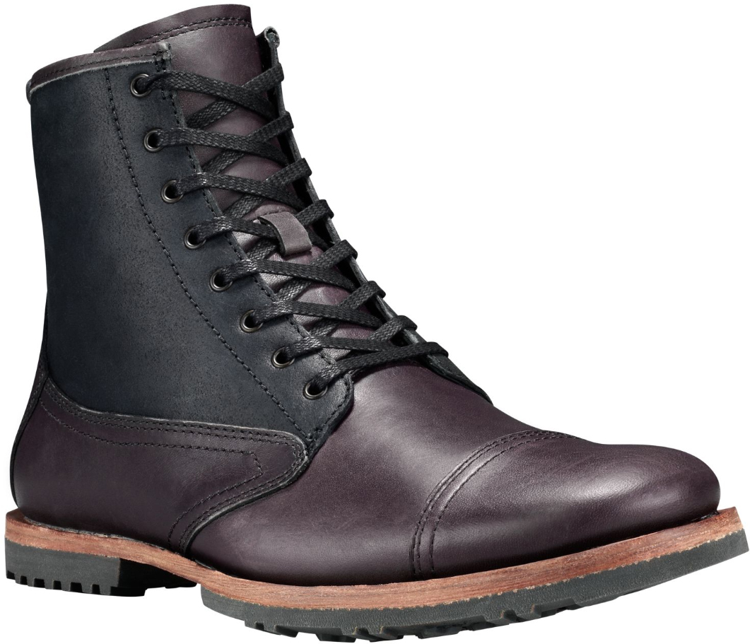 Boot Company Bardstown Lace Up Boot Timberland y5aBCl7oqI