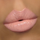 Candy Kiss Color Your Smile Lighted Lip Gloss