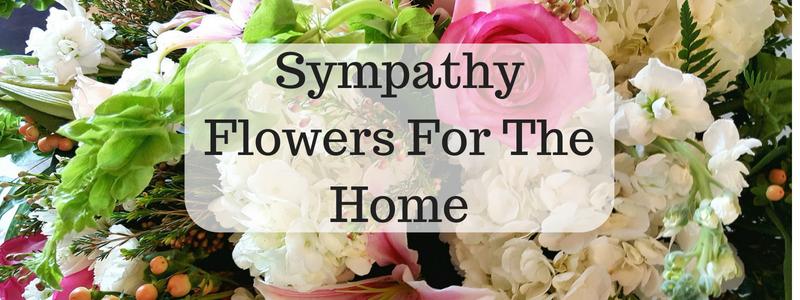 sympathy-flowers-for-home.jpg