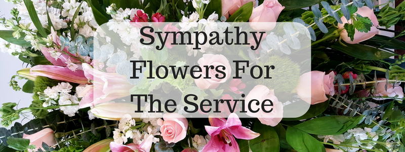 sympathy-flowers-for-service.jpg