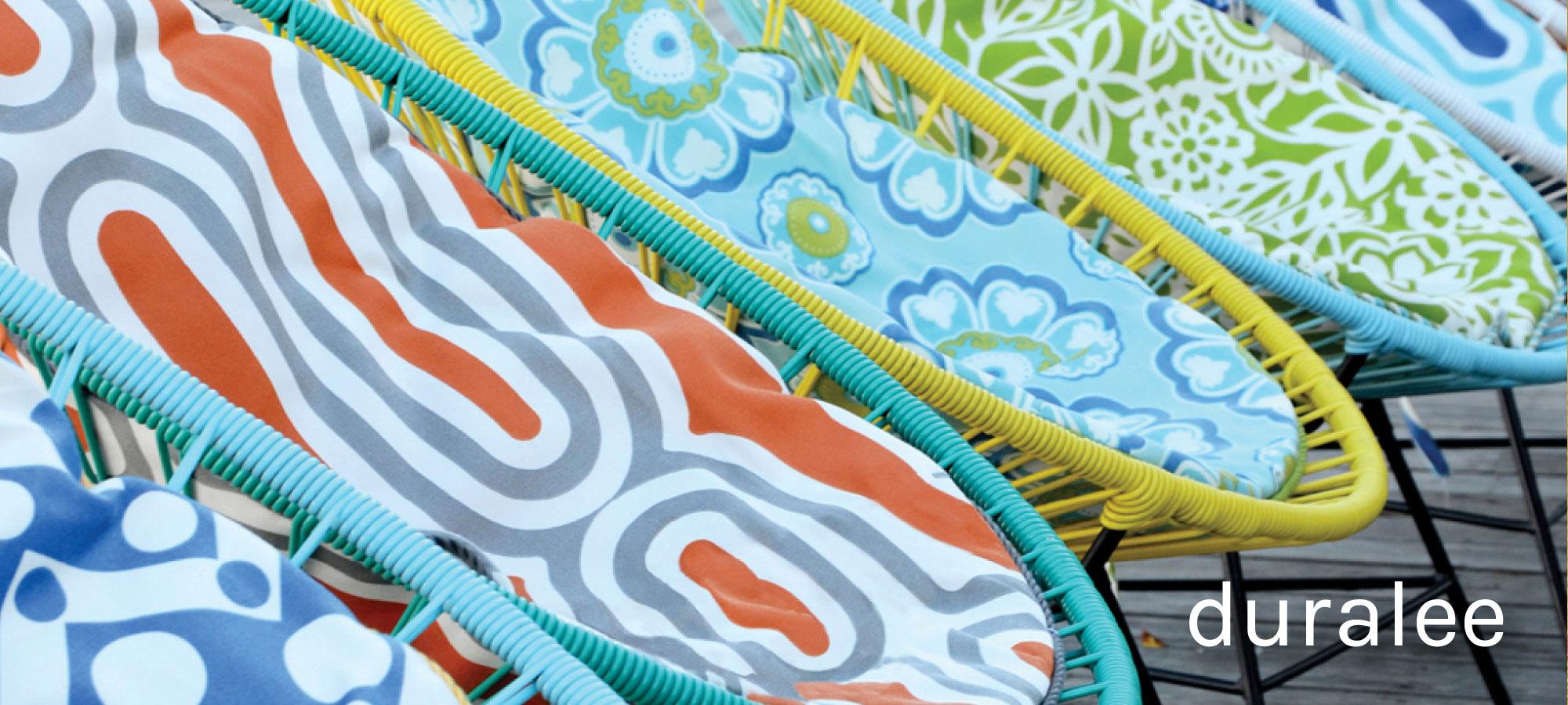 discounted designer fabrics online discount fabric store buy