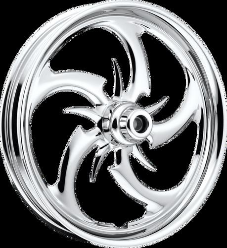 Colorado Custom 5-spoke wheel - RPM-4