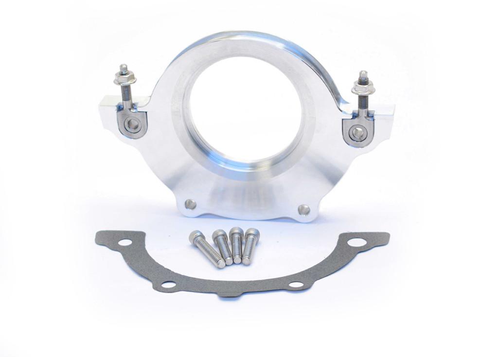 Rear Seal Adapter