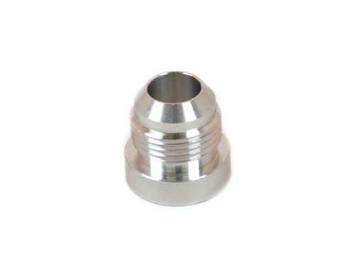 20-876A Aluminum Fitting -12 AN Male Fitting Welding Required