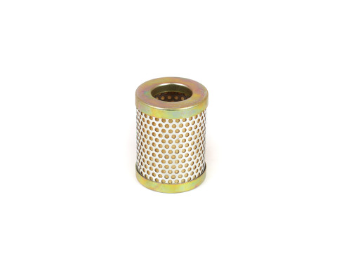 26-040 Oil Filter Element CM -15 For Short 8 Micron 24 Pack