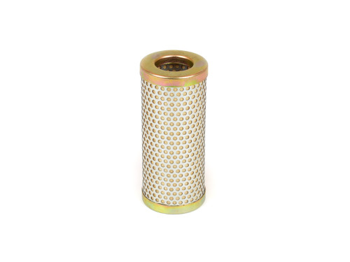 26-100 Oil Filter Element CM -45 For Long 8 Micron Single Pack