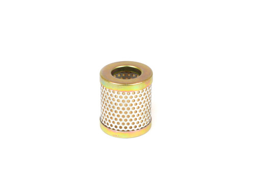 "26-200 Oil Filter Element CM 2-1/4"" For Sport Filter 8 Micron Single Pack"