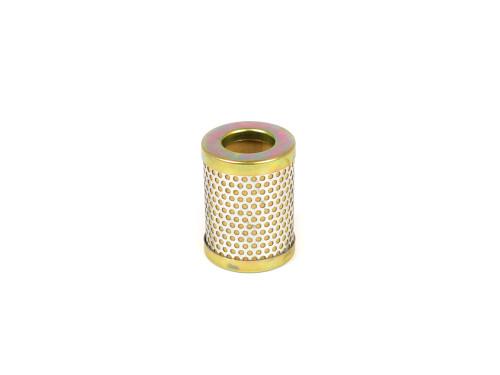 26-600 Fuel Filter Element CM -15 For Short 1 Micron Single