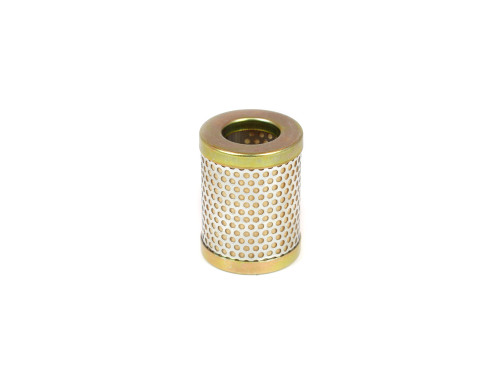 26-602 Fuel Filter Element CM -15 For Short 8 Micron Single Pack
