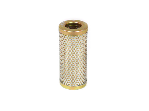 26-605 Fuel Filter Element CM -45 For Long 8 Micron 1 Pack