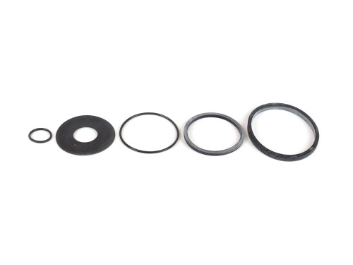 26-852 Seal Kit For CM Spin-On Oil Filters With Spin-On End Caps