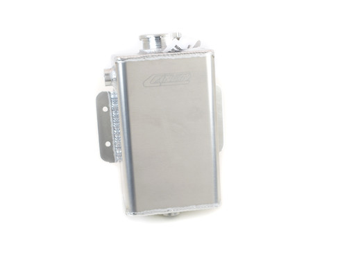 80-202 Aluminum Expansion Fill tank Universal 2 Qt.