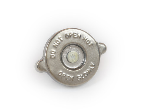 81-030 Pressure Cap 30 Lbs For Aluminum Expansion Tanks