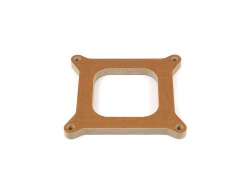 Phenolic Carb Spacer