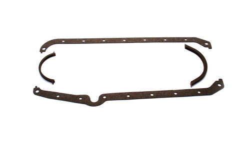 88-102 Gasket Oil Pan For Small Block Chevy Pre 1985
