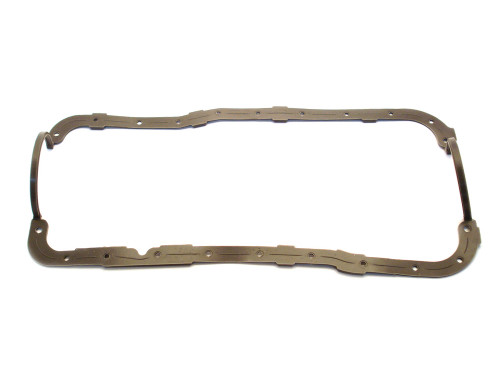 88-652 Gasket Oil Pan For Ford 351W 1 Piece Set