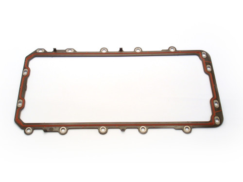 88-780 Gasket Oil Pan For Ford 4.6/5.4