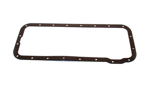 88-800 Oil Pan Gasket For Ford FE 390-428