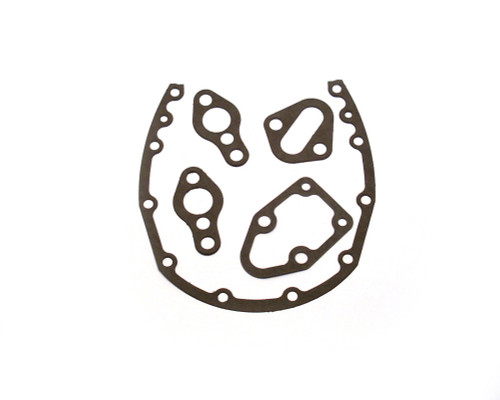88-900 Timing Cover Gasket For Small Block Chevy
