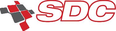 14-sdc-logo-white-0.png