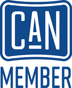 can-memberlogo-png-250px.png